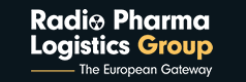 Radio Pharma Logistics Group
