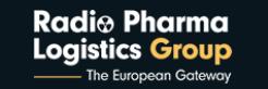 Radio Pharma Logistics Group