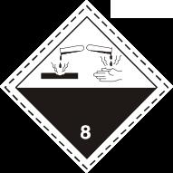 classe-8