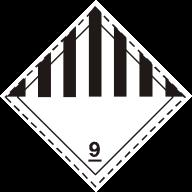 classe-9